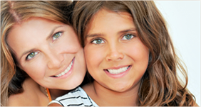 The Right Age for Dental Braces